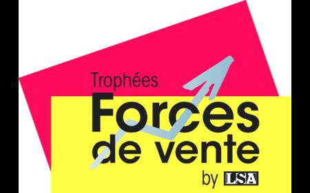 trophée fdv