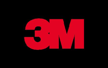 3M_Site
