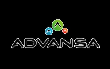 Advanza (2)