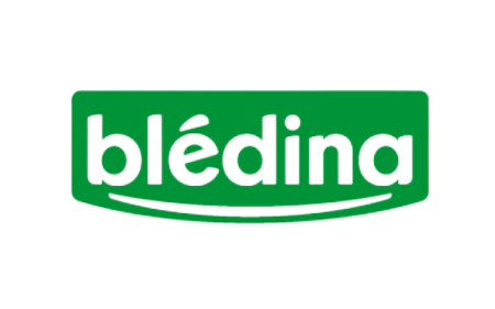 Bledina (2)