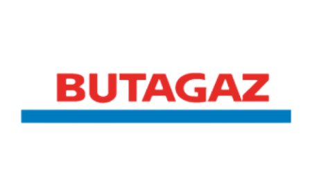 Butagaz (3)