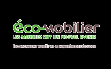 Ecomobilier (2)