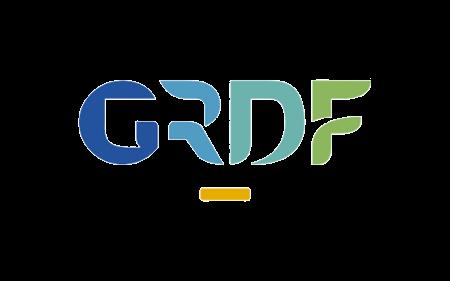 GRDF (2)