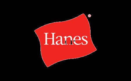 Hanes (2)