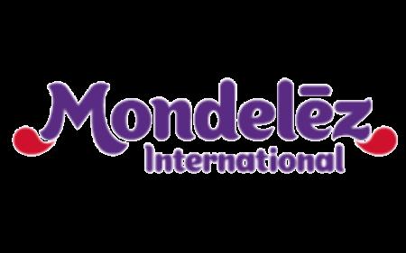 Mondelez (2)