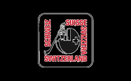 switzerland-cheese-marketing