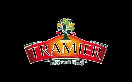 tramier (2)